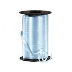 Curling Ribbon - Light Blue