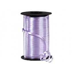 Curling Ribbon - Lavender