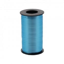 Curling Ribbon -  Tourquoise