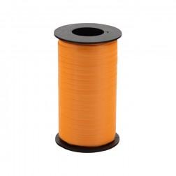 Curling Ribbon -  Tropical Orange