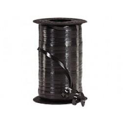 Curling Ribbon - Black