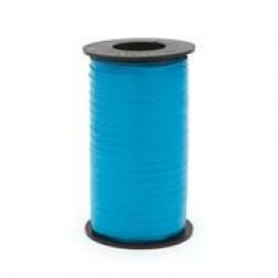 Curling Ribbon -  Caribbean Blue