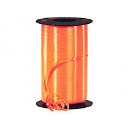 Curling Ribbon - Orange