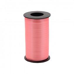 Curling Ribbon -  Coral Ribbon