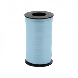 Curling Ribbon -  Baby Blue