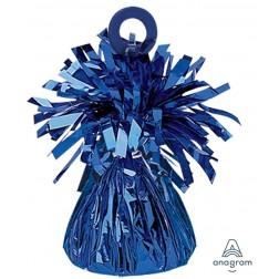 Foil Balloon Weight - Blue