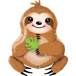 "Shape 39"" Sweet Sloth"