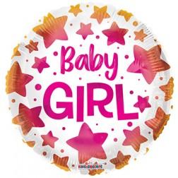 "18"" SP: BV Baby Girl Stars"