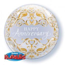 """Bubble 22"""" Anniversary Classic"""
