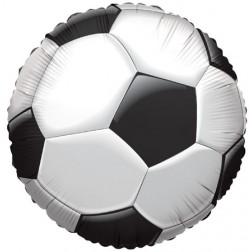 """18"""" SP: BV Soccer"""