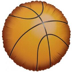 "18"" SP: BV Basketball"