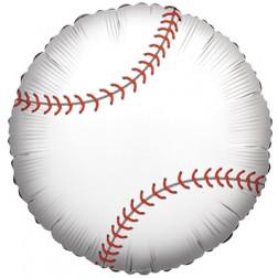 """18"""" SP: BV Baseball"""