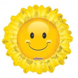 "14"" Sunflower"