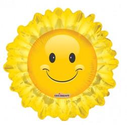 "28"" SP: Sunflower"
