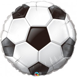 """36"""" Soccer"""