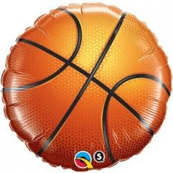 """18"""" Basketball"""