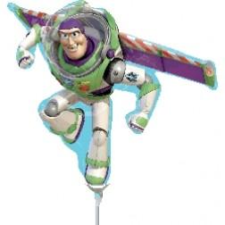 MiniShape Toy Story Buzz