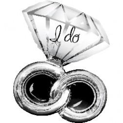 SuperShape Wedding Rings