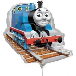 MiniShape Thomas the Tank