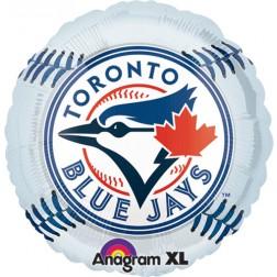 Standard Toronto Blue Jays