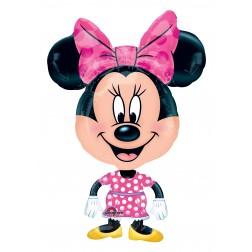 Airwalkers:Balloon Buddies: Minnie
