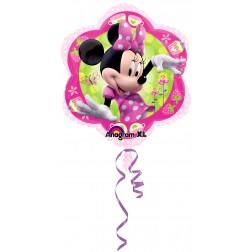 JuniorShape Minnie
