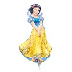 MiniShape Princess Snow White