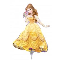MiniShape Princess Belle