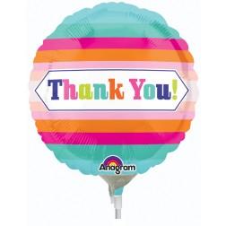 "04"" Multi Language Thank You"