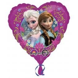 Standard Disney Frozen Love
