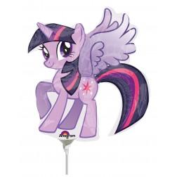 MiniShape My Little Pony Shape