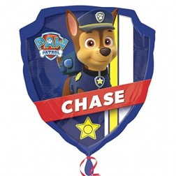 MiniShape Paw Patrol