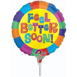 """04"""" Feel Better Soon!"""