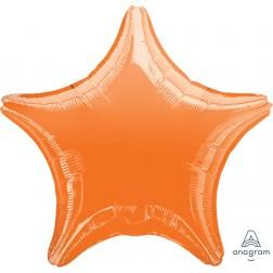 "19"" Metallic Orange"