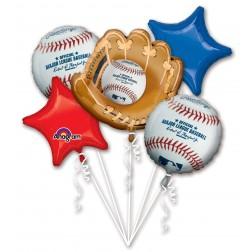 Bouquet Major League Baseball