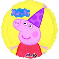 Standard Peppa Pig