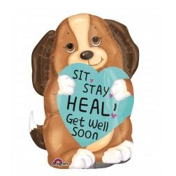 JuniorShape Sit, Stay, Heal Puppy