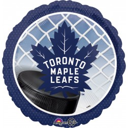 Standard Toronto Maple Leafs