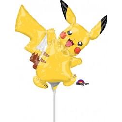 MiniShape Pikachu