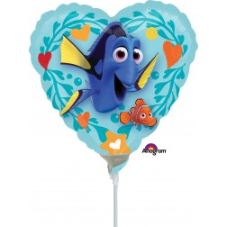 """9"""" Finding Dory Love"""