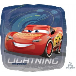Standard Cars Lightning