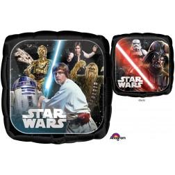 Standard Star Wars Classic