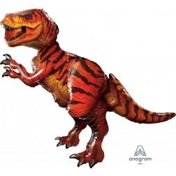 AirWalker Jurassic World T-Rex
