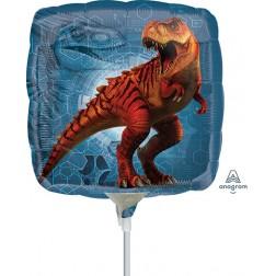 "9"" Jurassic World"
