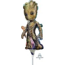 MiniShape Baby Groot