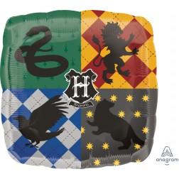 Standard Harry Potter