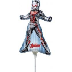 MiniShape Ant-Man