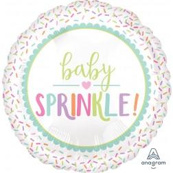 Standard Baby Sprinkles