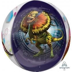 Orbz Jurassic World