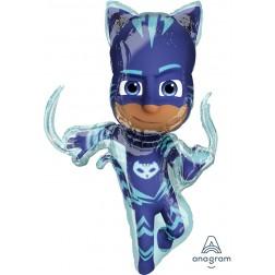 SuperShape PJ Masks Catboy